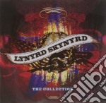 Lynyrd Skynyrd - The Collection cd musicale di Skynyrd Lynyrd