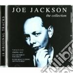 Joe Jackson - The Collection cd musicale di Joe Jackson