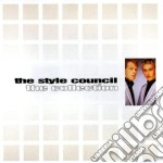 THE COLLECTION (offerta) cd musicale di Council Style