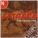 Extreme - The Collection cd musicale di EXTREME