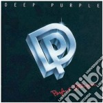 Deep Purple - Perfect Strangers cd musicale di DEEP PURPLE