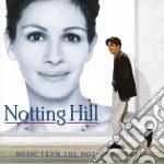 NOTTING HILL cd musicale di O.s.t.