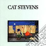 Cat Stevens - Teaser And The Firecat cd musicale di Cat Stevens