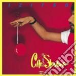 IZITSO cd musicale di Cat Stevens
