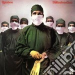 Rainbow - Difficult To Cure cd musicale di Rainbow