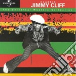 Jimmy Cliff - Masters Collection cd musicale di Jimmy Cliff