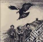 When the eagle flies cd musicale di Traffic