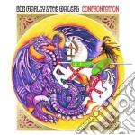 Bob Marley & The Wailers - Confrontation cd musicale di MARLEY B. & THE WAIL