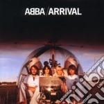 Abba - Arrival cd musicale di ABBA
