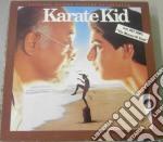 Karate Kid The - Karate Kid The cd musicale di Ost