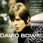 David Bowie - London Boy cd musicale di David Bowie