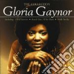 Gloria Gaynor - The Collection cd musicale di Gloria Gaynor