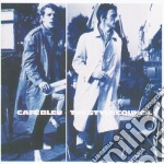 CAFE'BLEU (dig.remastered) cd musicale di Council Style