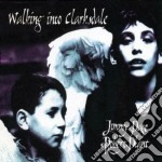 Jimmy Page & Robert Plant - Walking Into Clarksdale cd musicale di PAGE JIMMY/PLANT ROBERT