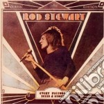 Rod Stewart - Every Picture Tells A Story cd musicale di Rod Stewart