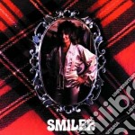 Rod Stewart - Smiler cd musicale di Rod Stewart