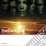 GRAN TURISMO cd musicale di CARDIGANS