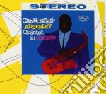 Cannonball Adderley - Cannonball cd musicale di Cannonball Adderley