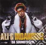 Ali g indahouse cd musicale di Ost