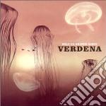 Verdena - Solo Un Grande Sasso cd musicale di VERDENA