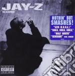 Jay-z - The Blueprint cd musicale di Z Jay