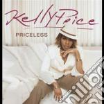 Kelly Price - Priceless cd musicale di PRICE KELLY