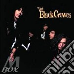 SHAKE YOUR MONEY MAKER (DIG.REMAST.) cd musicale di BLACK CROWES