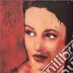 Carmen Consoli - L'anfiteatro E La Bambina cd musicale di Carmen Consoli