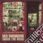 Van Morrison - Down The Road cd musicale di MORRISON VAN
