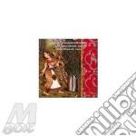 Vocal - hussain zakir cd musicale di Zakir hussain & m.balamuralikr
