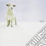 Rzewski Frederic - Fred, Music Of Frederic Rzewski: Pocket Symphony, Les Moutons De Panurge  - Eighth Blackbird cd musicale di Frederic Rzewski