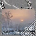 Fauz't - From The Frozen South cd musicale di FAUZ'T