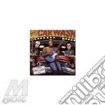 Manny's car wash - bullock hiram cd musicale di Hiram bullock band