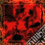 Kyuss - Blues For The Red Sun cd musicale di KYUSS