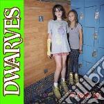(LP VINILE) Fake id 10 lp vinile di Dwarves