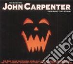 FILM MUSIC ESSENTIAL cd musicale di CARPENTER JOHN ALDEN