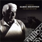 Elmer Bernstein - The Essential Film Music Collection (2 Cd) cd musicale di O.S.T.