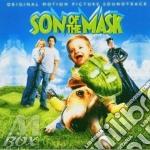 Die Maske 2 - Son Of cd musicale di O.S.T.