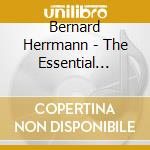 The essential music collection cd musicale