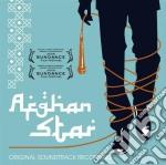 AFGHAN STAR                               cd musicale di OST