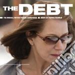 The debt cd musicale di Ost