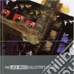 Jack Bruce - Collector's Edition cd musicale di Jack Bruce