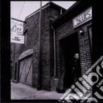Eva Cassidy - Live At Blues Alley cd musicale di CASSIDY EVA