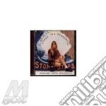 Straight outta marysville - cd musicale di Cindy lee berryhill