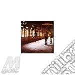 Evensong - amazing blondel cd musicale di The amazing blondel