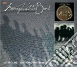 THE COLLECTION VOL.2                      cd musicale di AVERAGE WHITE BAND