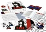 The slider - 40th anniversary box set cd musicale di Rex T.
