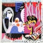 IMPERIAL cd musicale di COSTELLO ELVIS
