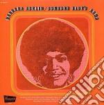 Someone/did it/i call... - cd musicale di Acklin Barbara