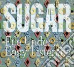 F.u.e.l cd musicale di Sugar